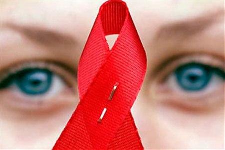 ВИЧ-эпидемия: нехватка лекарств и сложности диагностики