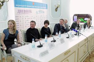 На лечение ВИЧ-инфекции в Петербурге увеличат финансирование