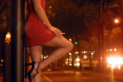 Каждая вторая секс-работница заражена ВИЧ – неофициальная статистика