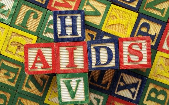 На «семейном» празднике петербуржцы смогут сделать экспресс-тест на ВИЧ