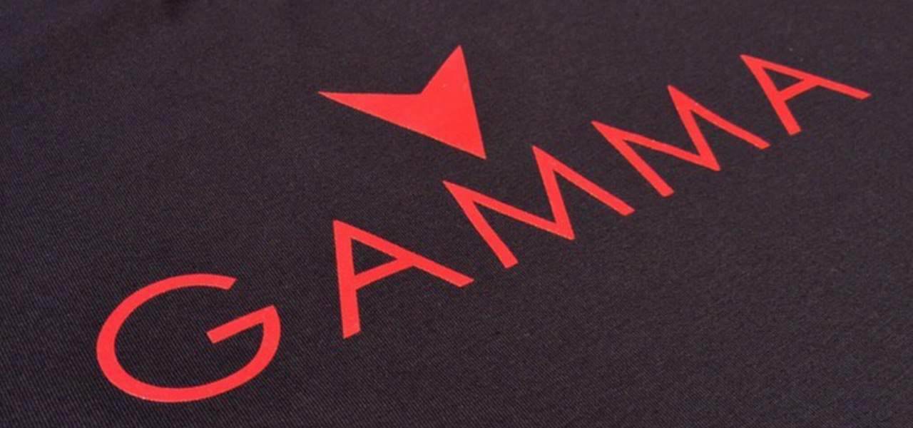 gamma festival