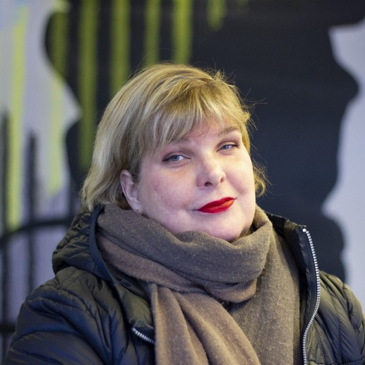 Илона Кейзер