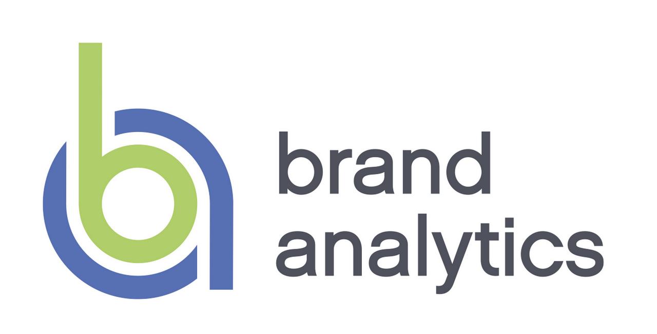 Brand Analytics: система аналитики соцмедиа и СМИ
