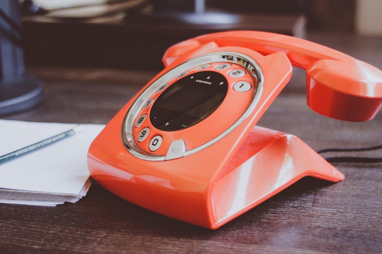 В Петербурге заработал телефон горячей линии по туберкулезу