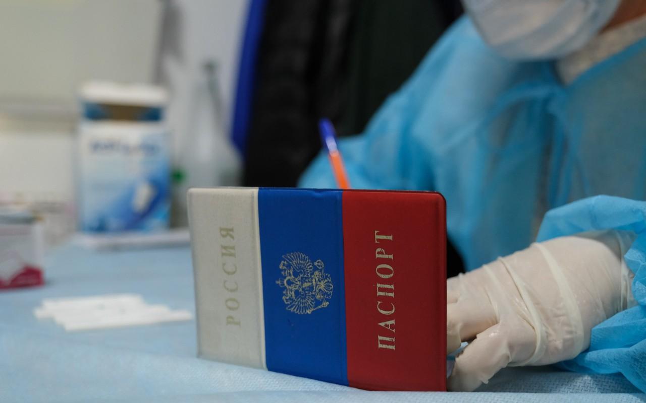Обращение фонда «Гуманитарное действие» по поводу «иностранных агентов»
